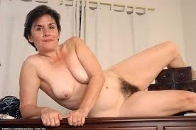 Free nude hairy movies