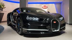 It runs on petrol and offers a mileage of up to 6 kmpl on highways. Want To Buy A Bugatti Chiron Here S How Top Gear