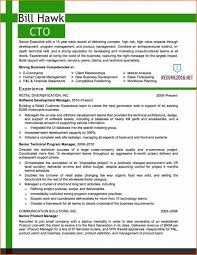 Best Resume Examples 2017 Online Resumes Top Templates 2014 For