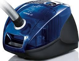 <b>Пылесос Bosch BSGL32383</b> — купить в интернет-магазине ...