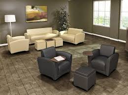 Waiting room furniture Modern Fabulous Office Waiting Room Office Waiting Room Furniture Big Office Furniture Ideas Halsey Griffith Office Supplies Reception Office Waiting Room Furniture 2018 Office Furniture