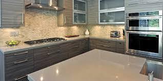 bathroom remodeling woodland hills. Home Remodeling Contractor \u0026 Designer In Woodland Hills Bathroom