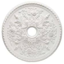 ceiling trim plate. Fine Ceiling White Ceiling Medallion Intended Trim Plate I