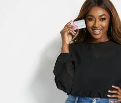 Applicants who do not receive a credit decision the day they apply, but are later approved, will receive a $20 coupon in their card carrier package. Ashley Stewart Credit Card Be A Vip Join My Squad