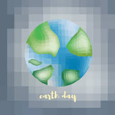 Get moving a great way to celebrate earth day 2021 would be to start finding transport alternatives that reduce your carbon footprint whilst getting you moving. Earth Day 2021 Event Info And Resources