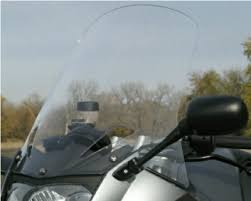 bmw f800st windshields california scientific