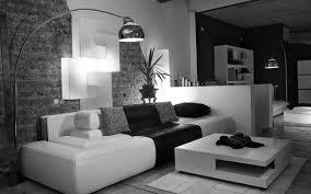 Futuristic Living Room Elegance Scheme For Retro Living Room Design Modern Images Oazi