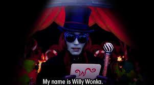Good Morning Starshine Willy Wonka Quote Best of Good Morning Starshine Willy Wonka Quote Earth Says Hello Tumblr