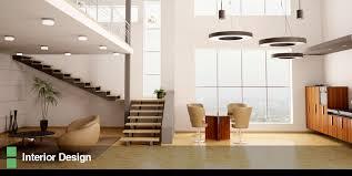 epic melbourne interior designers h71 about interior design for