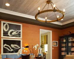 willey design los angeles ca residence nautical chandeliers