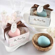 Best 25 Personalized Baby Shower Favors Ideas On Pinterest  Baby Baby Shower Personalized Gifts