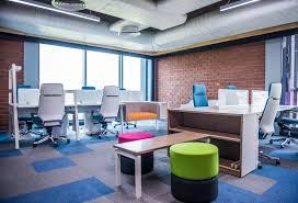 Open floor office Open Plan Fitheightu003d1200typeu003djpegurlu003dhttpss3amazonawscomcdnbisnownetcontentimages20170559247aea85de9thubspace6jpegwidthu003d1200signu003d0zltkm Bbccom Tech Firms Seeking Alternatives To Open Offices
