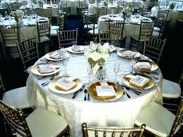 round table centerpiece ideas round table centerpiece ideas wedding table centerpiece ideas pictures round table centerpieces round table