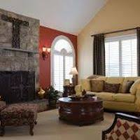 paint ideas for living roomPainting Ideas Living Rooms  insurserviceonlinecom
