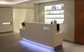 reception furniture design. Dental Reception Desks \u2013 Bespoke Design Furniture F