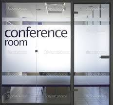 office glass frosting. Frosted Glass Conference Room - Still See Someone In But Not Faces For Privacy Office Frosting E
