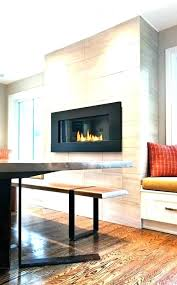 hanging fireplace ventle ga hang above fireplace mantel ventless wall hanging gas fireplace