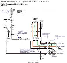 pictures of utility trailer light wiring diagram pin by brian best of utility trailer light wiring diagram tow vehicle valid mazda 3 bar