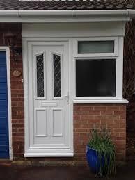front doors with side windowsSide Panels for UPVC Doors Composite Doors