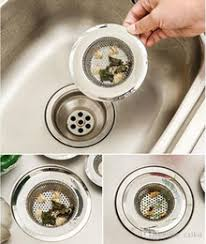 Compare Prices On Cheap Kitchen Sink Online ShoppingBuy Low Kitchen Sinks Online Shopping