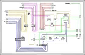 house wiring list the wiring diagram structured wiring system design 1 house wiring