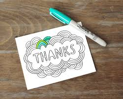 Thank You Cards Design Your Own Thank You Cards Design Your Own Wmsib Info