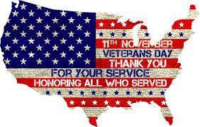 services gift cards happy veterans day