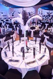 Table Decorations For Masquerade Ball Masquerade Table Decorations Masquerade Ball Decorations Ideas 6