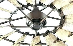 quorum ceiling fans reviews windmill ceiling fan kit exploit windmill ceiling fan kit quorum reviews windmill