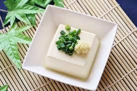 豆腐 消費 期限切れ いつまで