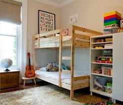 Murphy Bunk Bed Plans Creative Murphy Bunk Beds Bed Plans L Nongzico