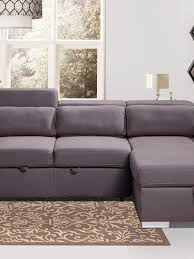 couches for sale in johannesburg. Perfect Couches Quick View And Couches For Sale In Johannesburg E