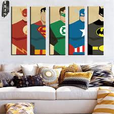 canvas art for bedroom oil painting canvas paintings art prints poster hipster wall picture