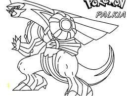 Coloring Pages Pokemon Legendary Rayquaza Lugia Page Scenic Colori