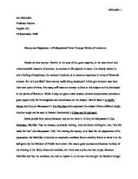 a doll house essay co a doll house essay