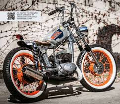 125cc bobber motorcycle motorcycle reviews