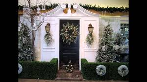 front door decor summerfront door decorating ideas for summer  front door design  YouTube