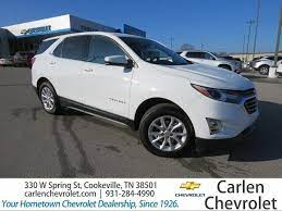 Carlen Chevrolet Cars For Sale Cookeville Tn Cargurus