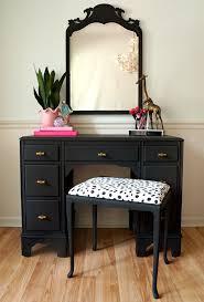 Makeup Dresser Best 10 Vanities Ideas On Pinterest Vanity Area Vanity And