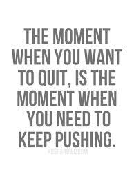 Inspirational Quotes Quotes Inspiration Zitate Motivation