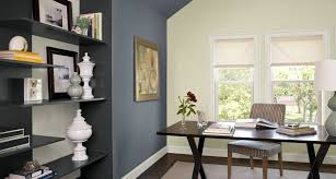 Marvellous Good Colors To Paint A Bedroom Images Decoration What Color To Paint Home Office