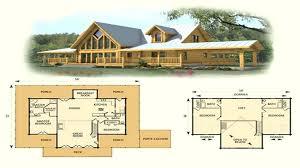Small 4 Bedroom Cabin Plans Elegant Bedroom Log Cabin Floor Plans New Home  Design Master Bedrooms