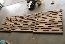 Lattice Air Conditioner Screen Wooden Air Conditioning Covers Outside Ac Air Conditioner