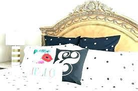 bed bath and beyond sofa pillows bed bath beyond throws bed bath and beyond throw pillows throws fresh spade pillow or bedding bed bath beyond throws sofa