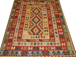 tell them about the rugs you have and what they are made out of on the off chance that you have hand woven rugs it is exceptionally important