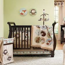 baby nursery large size baby nursery boy bedding sets also white carpet decorating ideas and baby mickey crib set design