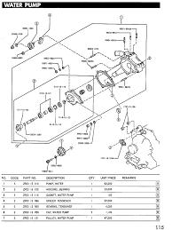 images of 2004 jd gator wiring diagram wire diagram images john deere engine water pump john deere 35d excavator jd f935 water 850i gator wiring diagram