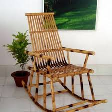 furniture made of bamboo. View Larger Image Furniture Made Of Bamboo O