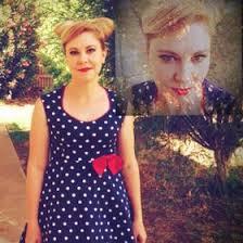 Rowena Smith (rowenaandstephe) on Pinterest