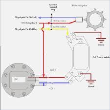 hei coil wiring diagram wiring diagram schematic hei coil diagram wiring diagram for you u2022 wiring diagram hei pickup coil hei coil wiring diagram